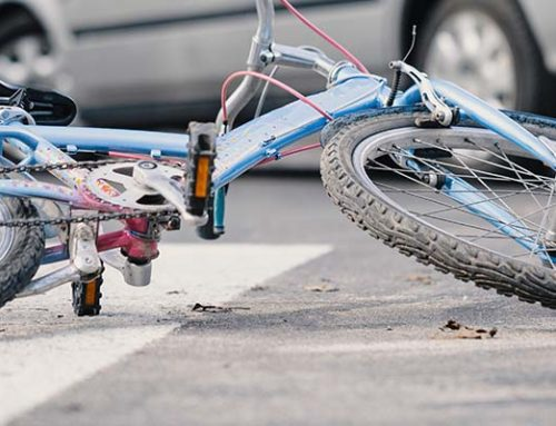 Louisiana Bicycle Accident Lawsuits: What to Expect